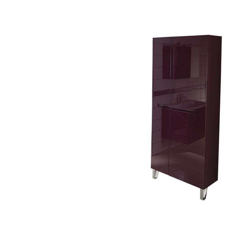 vente seche serviette delonghi tritoo maison et jardin. Black Bedroom Furniture Sets. Home Design Ideas