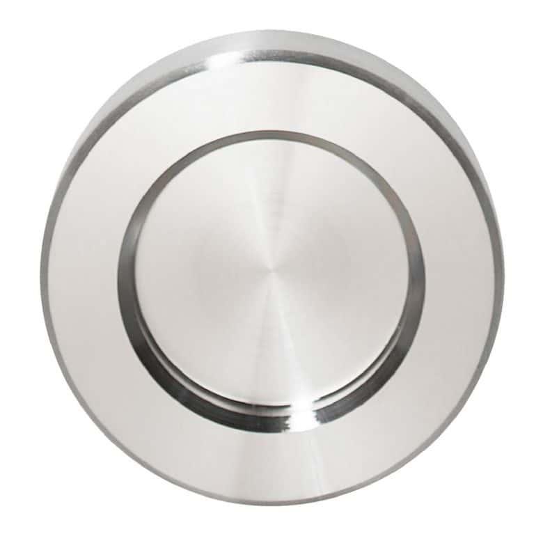 Poign e ronde vid e pour porte en verre portes - Poignee adhesive pour porte en verre ...