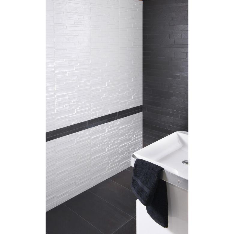 Carrelage concept 30 1 x 60 1 cm sols murs for Carrelage 30 x 60