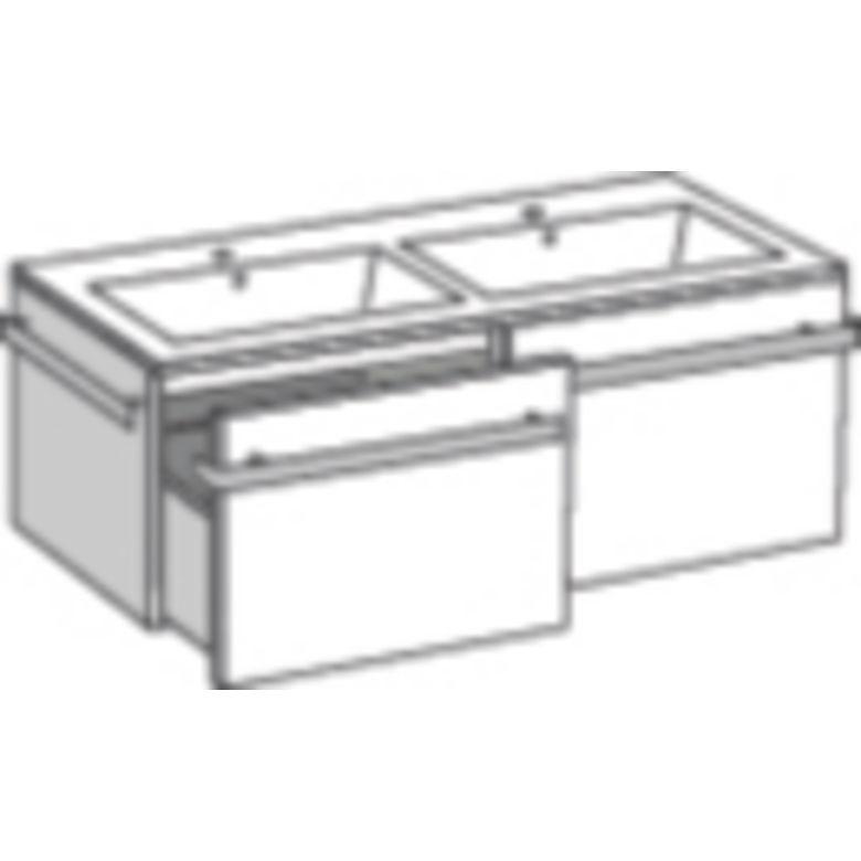 Plan de toilette salle de bain lapeyre salle de bains inspiration design - Lapeyre plan de campagne ...