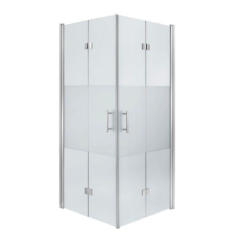 Lapeyre porte pliante id es de for Lapeyre porte de douche