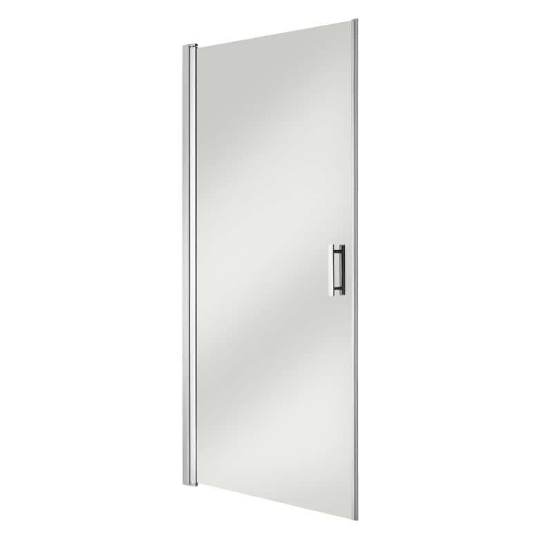 Baignoire douche avec porte pas cher photos de for Baignoire douche porte