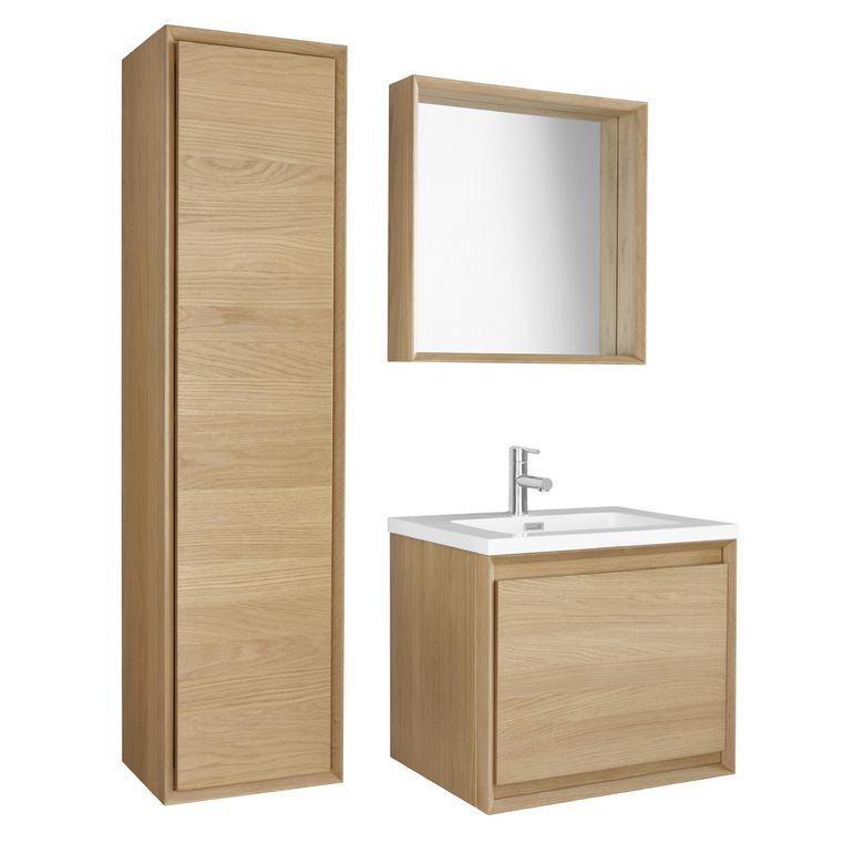 miroir de salle de bain rio salle de bains. Black Bedroom Furniture Sets. Home Design Ideas