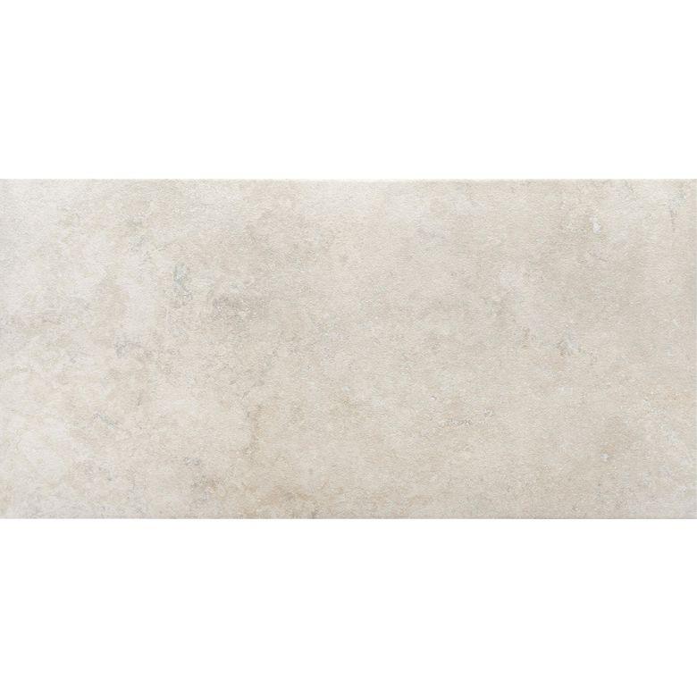 Carrelage club 33 x 66 4 cm sols murs for Carrelage gris perle