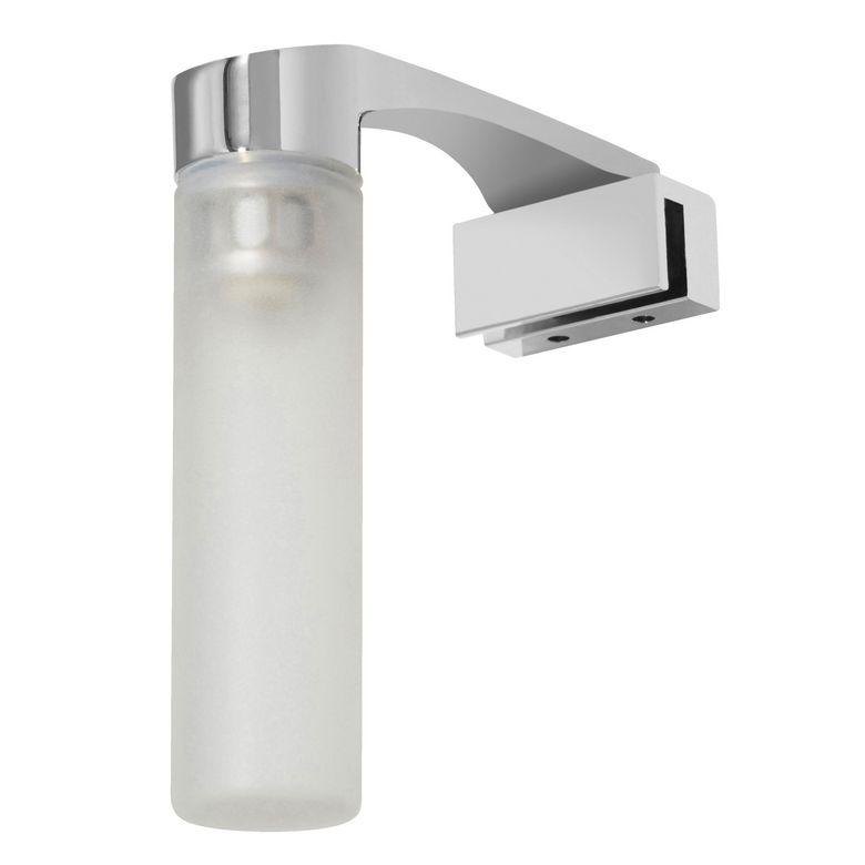 Eclairage salle de bain lapeyre for Catalogue lapeyre salle de bain pdf