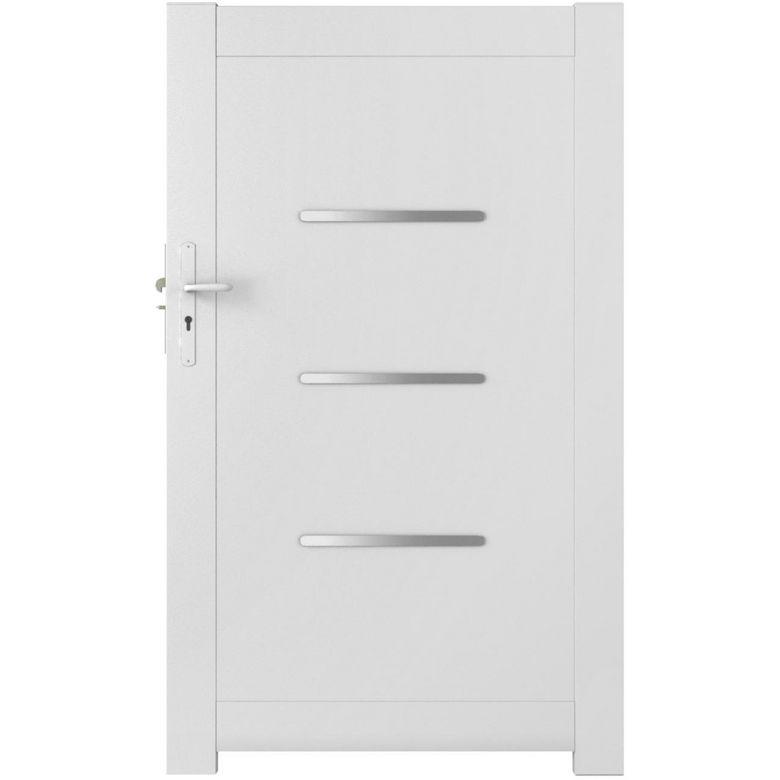 Ge Réfrigérateur Déversement Anti Rouille Etagere En Verre Dimensions 13 1.6cm W Electroménager