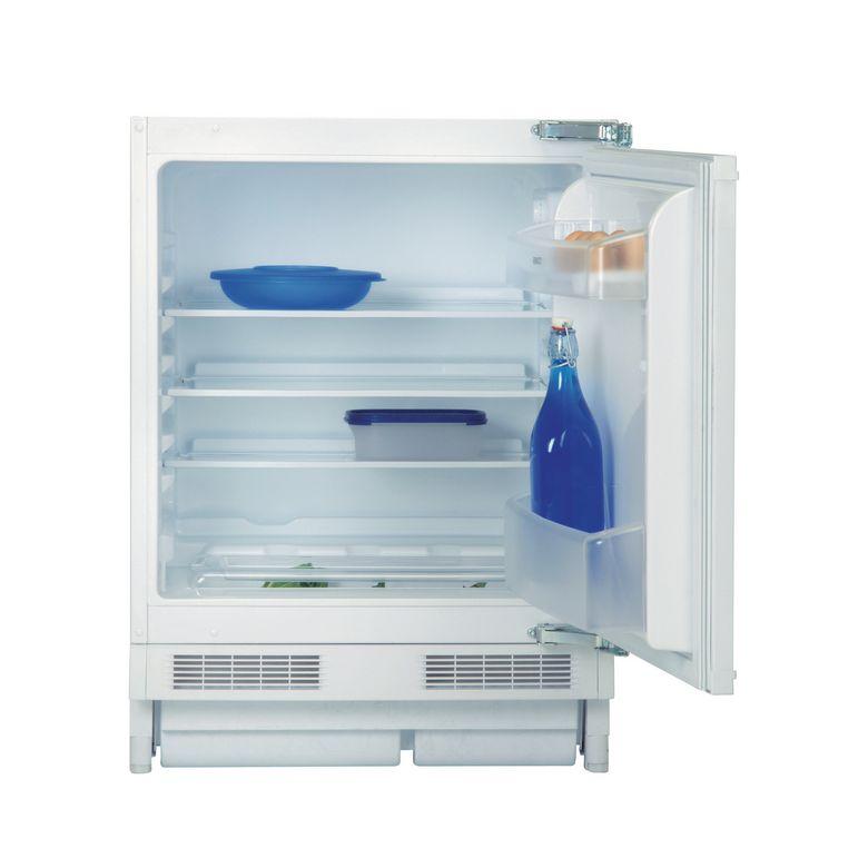 Réfrigérateur sous plan intégrable Beko BU1101