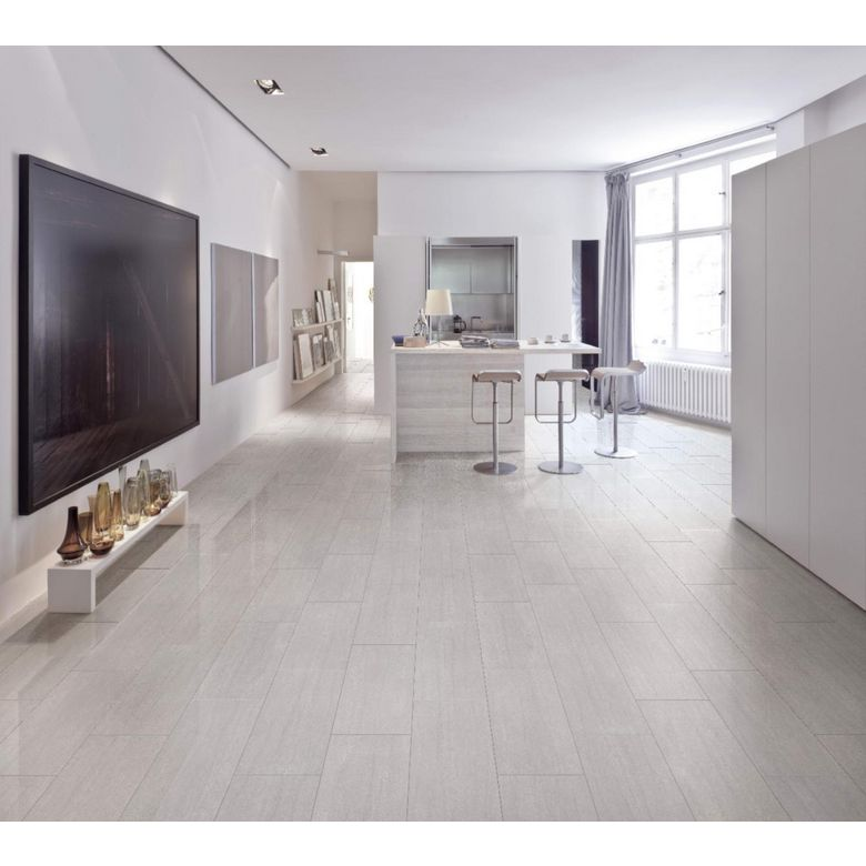 Carrelage vogue 29 7 x 59 5 cm sols murs for Carrelage a clipser 29 euros