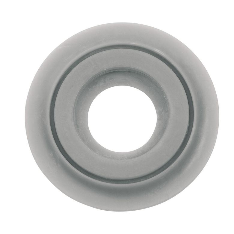 Joint de clapet pour mécanisme Wirquin 1239279 Lapeyre