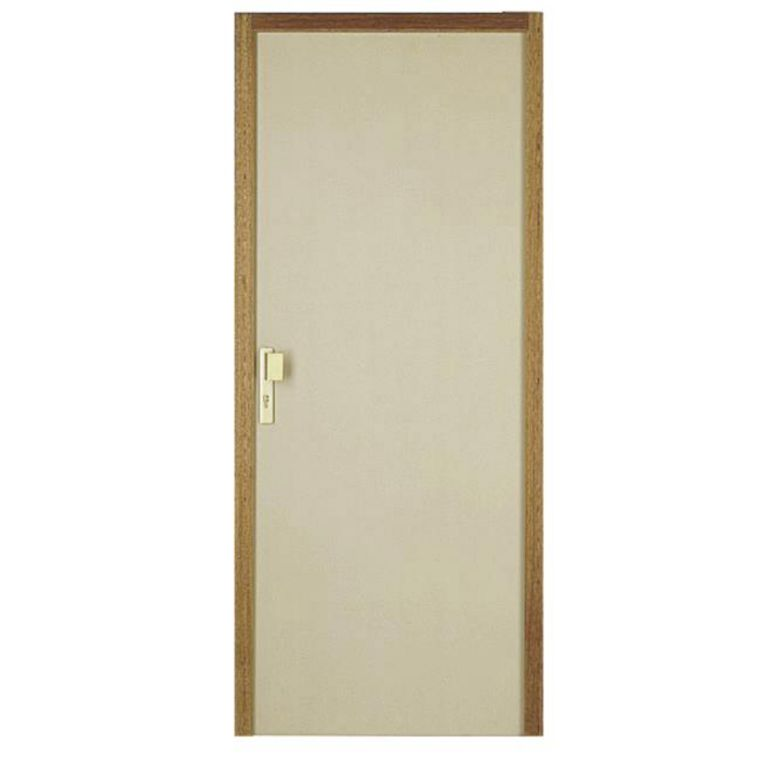 Porte isolation phonique lapeyre for Portes interieures lapeyre
