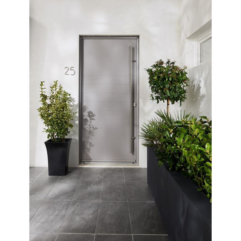 Carrelage versus 30 x 60 cm sols murs for Salle de bain coloree