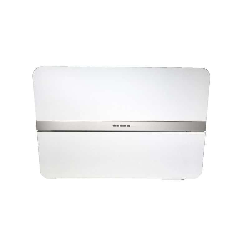 Hotte écran blanc Falmec FLIPPER1410 l.85