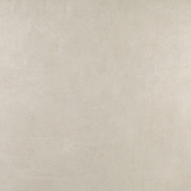 Carrelage detroit 80 x 80 cm sols murs for Carrelage 80 80