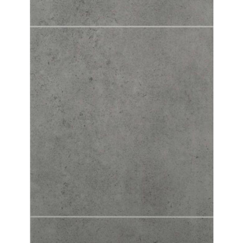 Element premium gris  Bain