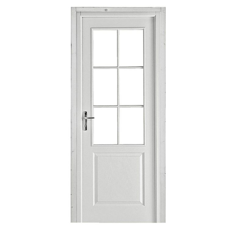 Bloc porte interieur brico depot 28 images beautiful for Porte 63cm leroy merlin