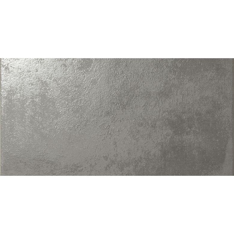 Carrelage esquisse 30 x 60 cm sols murs for Carrelage 60x30