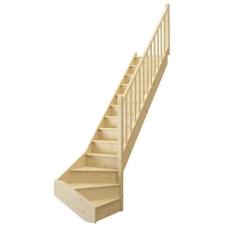 lapeyre rampe d escalier