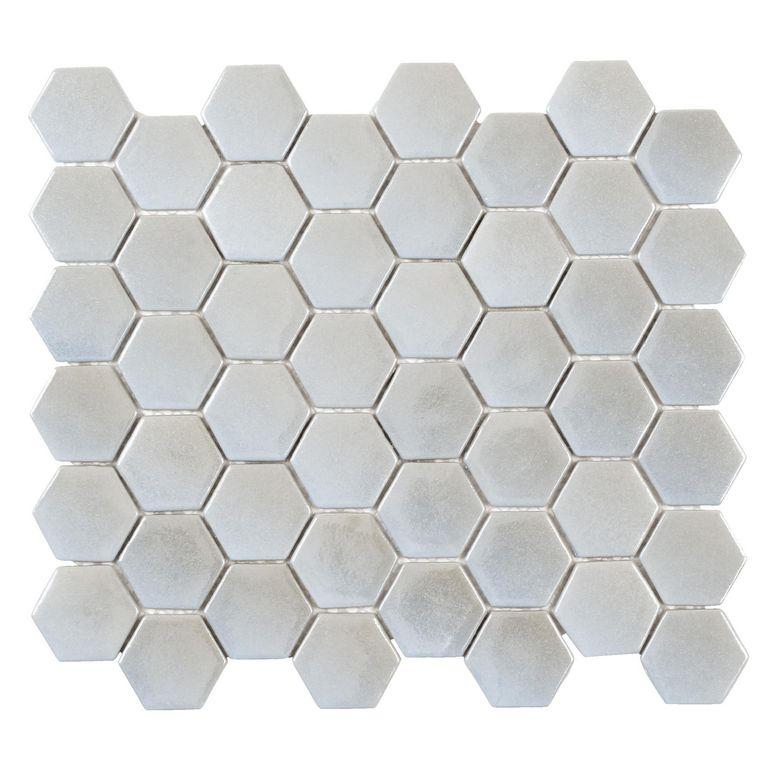 Carrelage mosaique anakine 30 x 30 cm sols murs Lapeyre carrelage mosaique