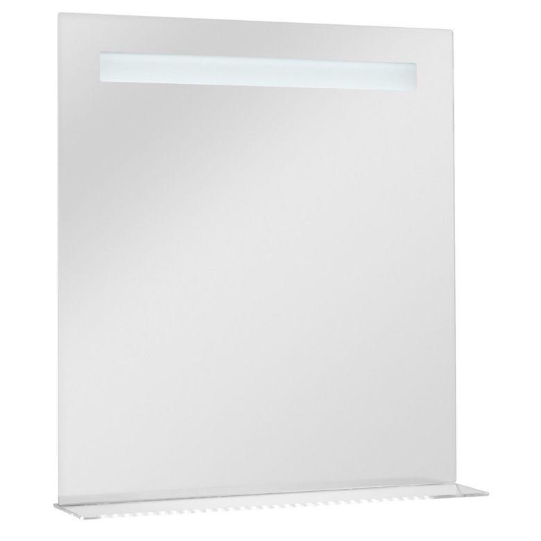 20170923154512 lapeyre miroir lumineux for Eclairage salle de bain lapeyre
