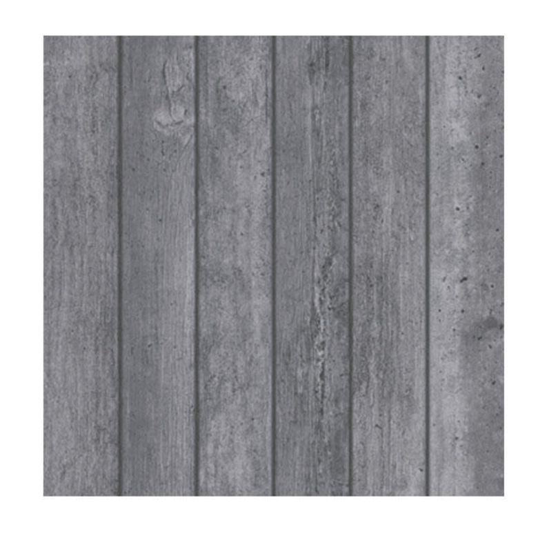 Vente carrelage coupe carrelage lectrique tritoo maison for Carrelage 50x50 gris