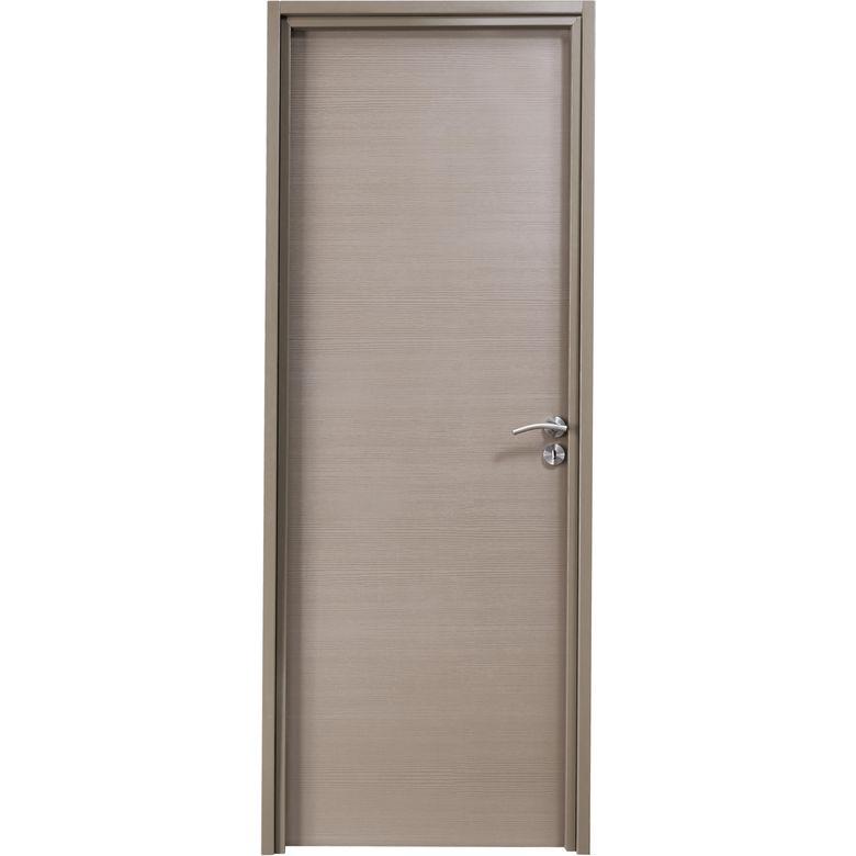 Bloc porte isolante thermique - Porte isolante thermique ...