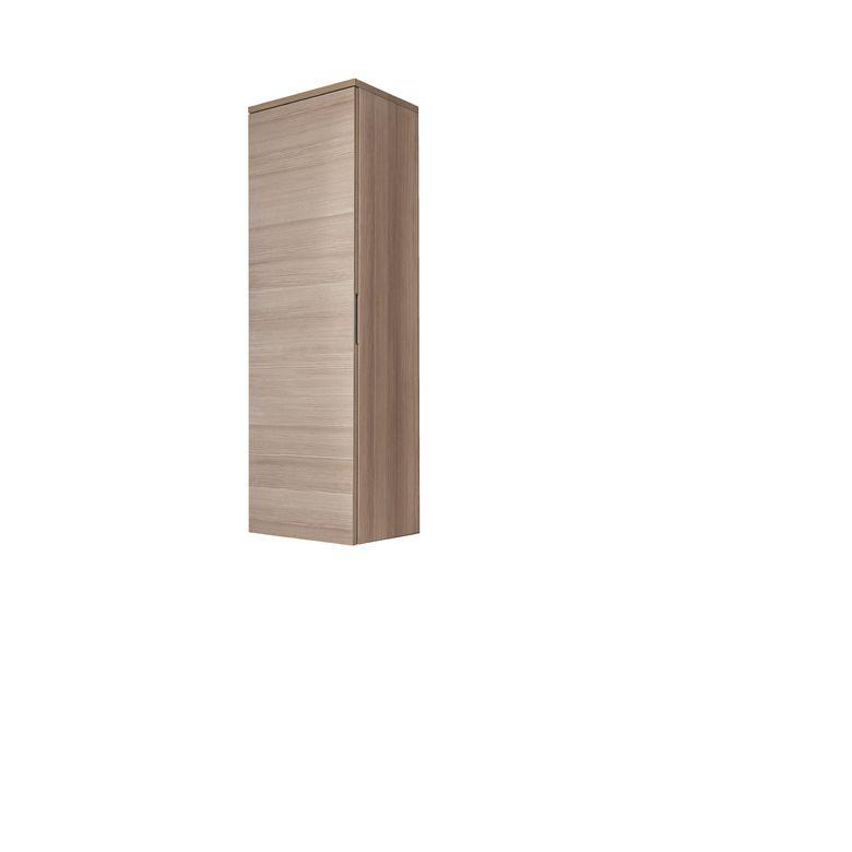 demi colonne de salle de bain l 40 cm evasion salle de bains. Black Bedroom Furniture Sets. Home Design Ideas