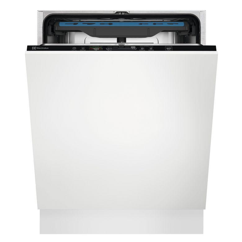 Lave-vaisselle full intégrable Electrolux EEM48330L