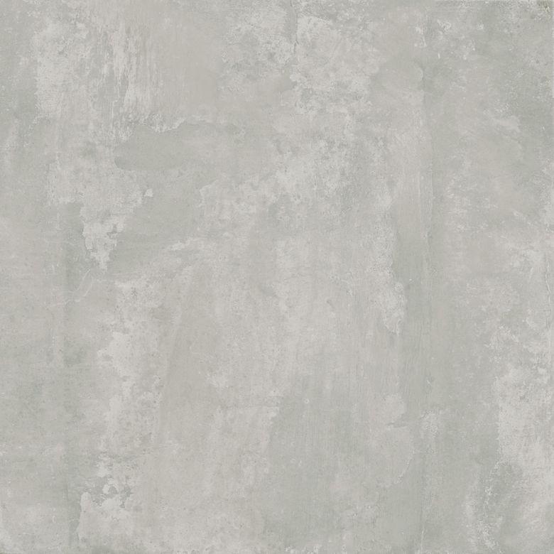 Bien choisir une dalle de terrasse pas ch re conseils et prix for Carrelage effet marbre pas cher