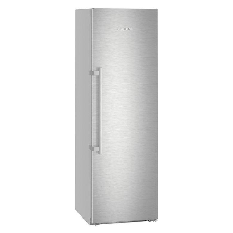 Réfrigérateur monoporte pose libre inox Liebherr KEF4330-21