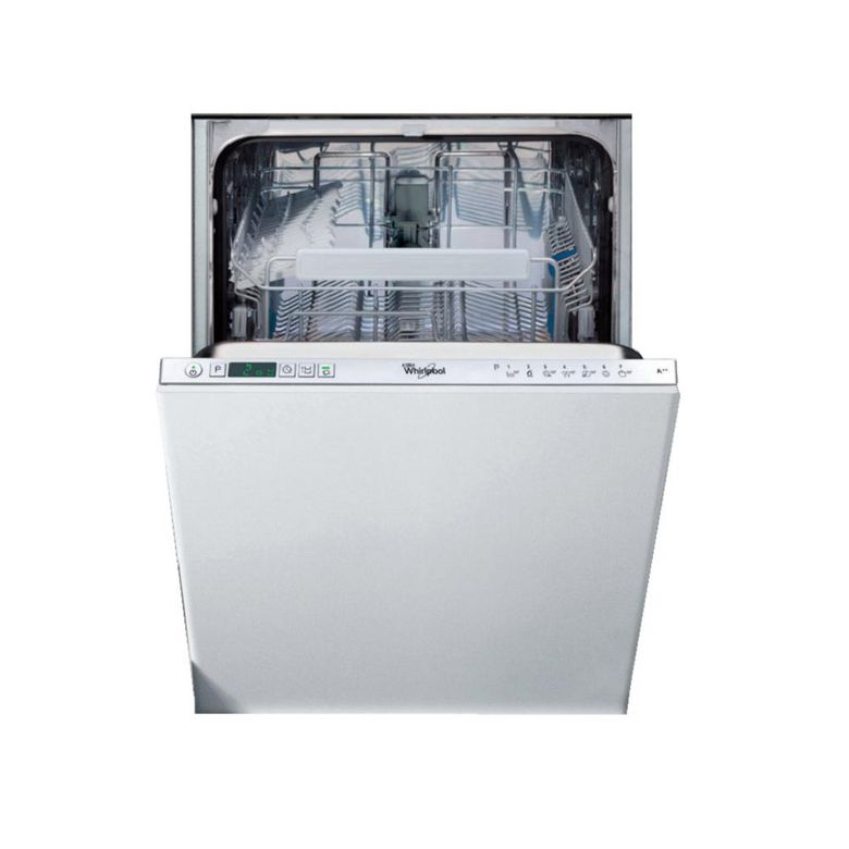 Lave-vaisselle full intégrable Whirlpool WSIC3M17 Whirlpool