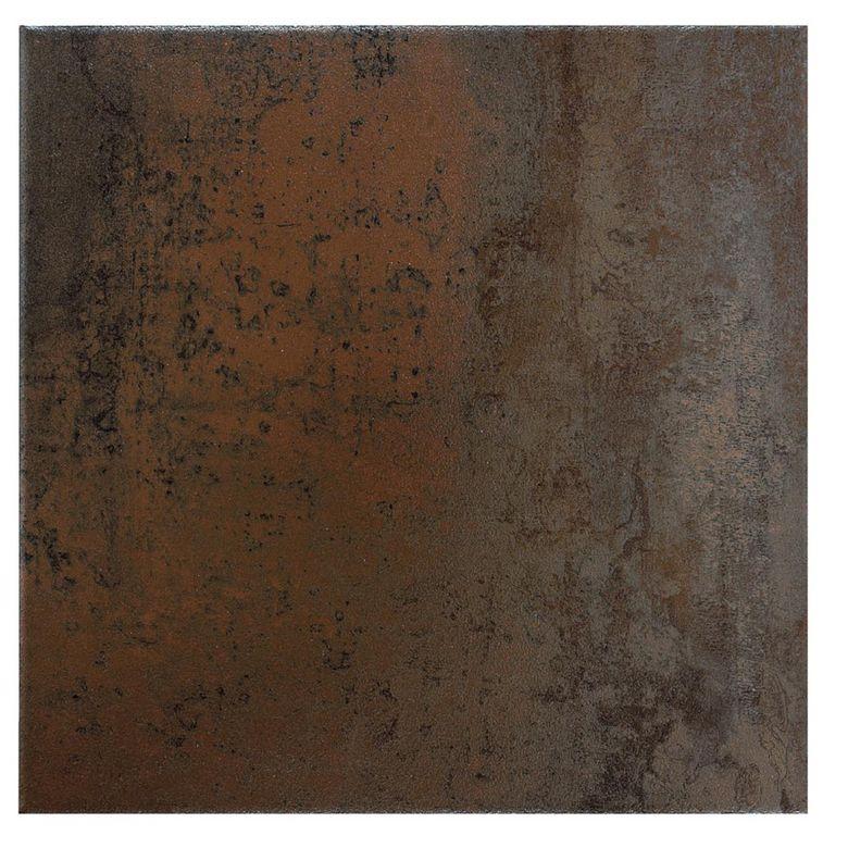Carrelage sabba 33 3 x 33 3 cm sols murs for Carrelage cuivre