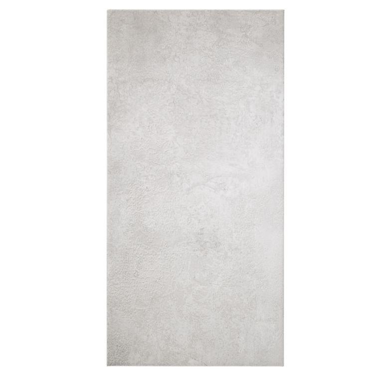 Carrelage sabba 20 x 40 cm sols murs for Carrelage 40 x 40