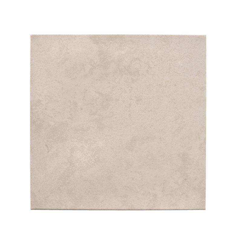 Carrelage radian 40 8 x 40 8 cm sols murs for Carrelage 40 40