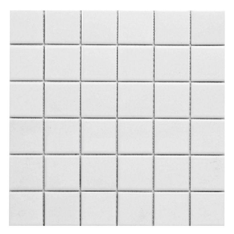 Carrelage mosaique lapeyre 20170702133132 Lapeyre carrelage mosaique