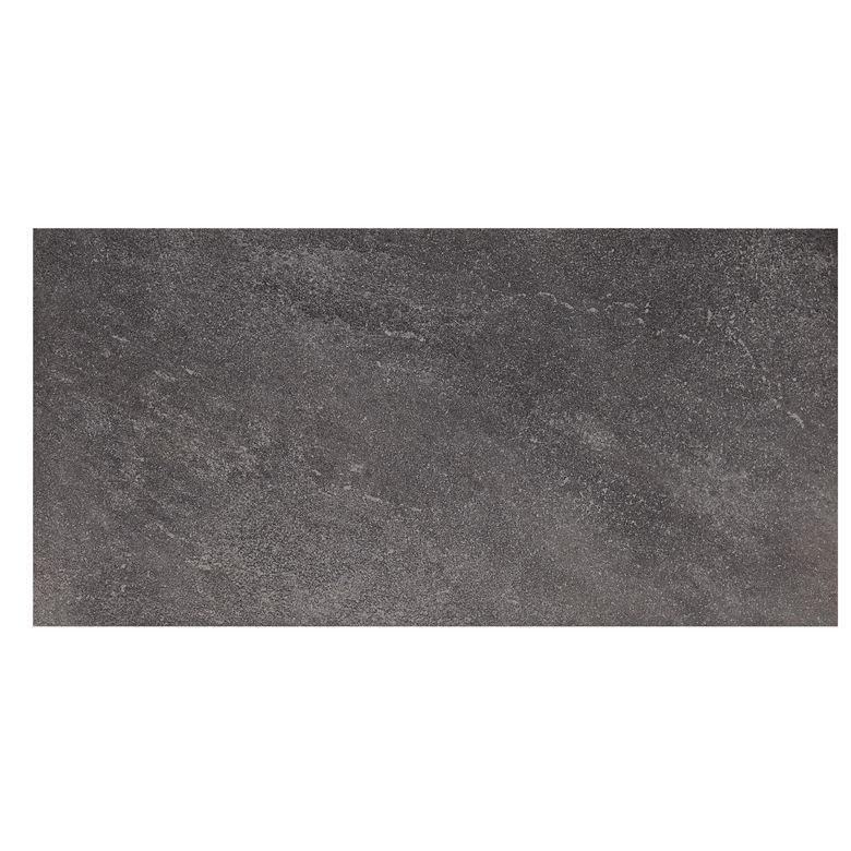 Carrelage versus 30 x 60 cm sols murs for Carrelage 30 x 60