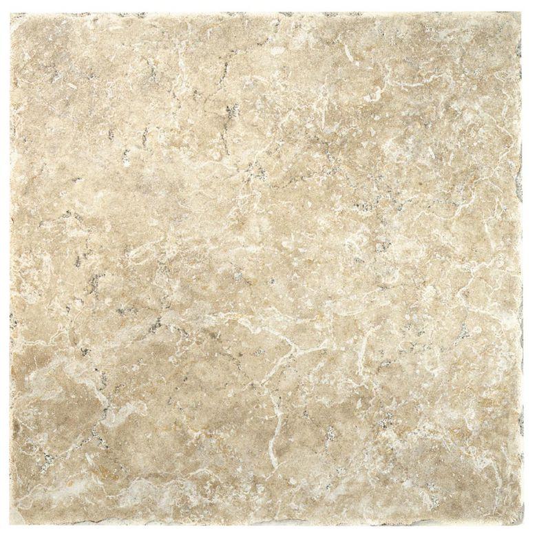 carrelage design 187 carrelage blanc 15x15 moderne design pour carrelage de sol et rev 234 tement de