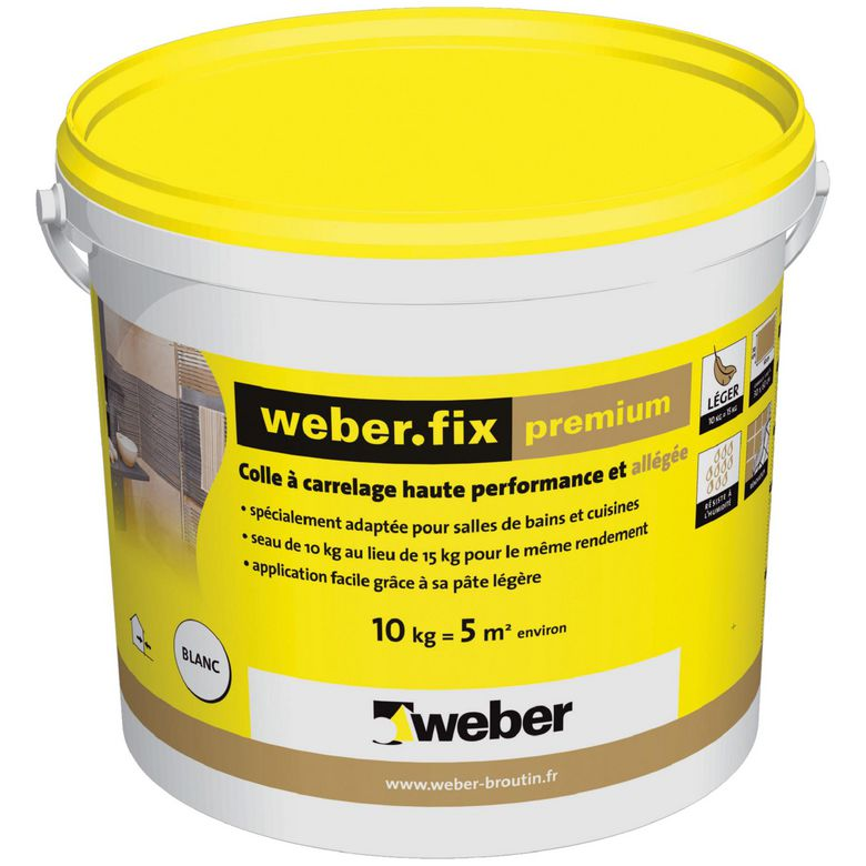 colle carrelage epoxy weber 20170812180005