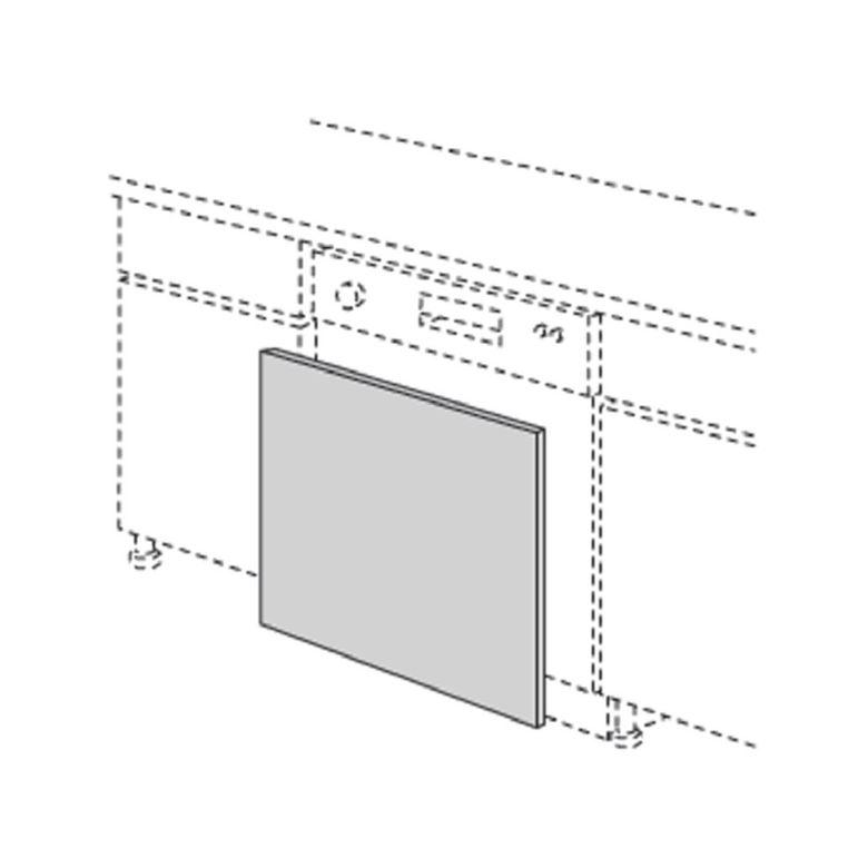 meilleur electromenager integrable pas cher. Black Bedroom Furniture Sets. Home Design Ideas