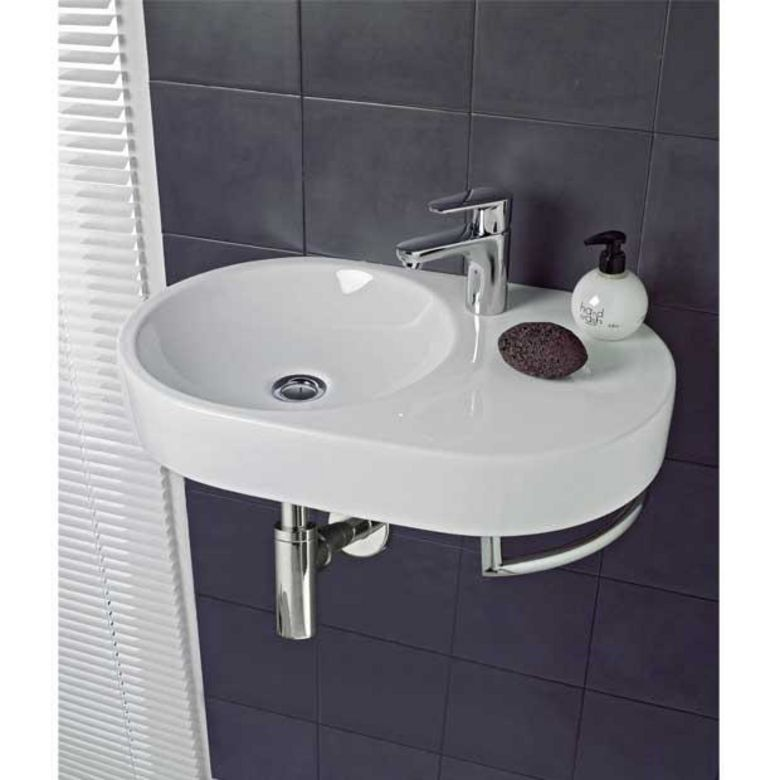Lavabo for Lavabo lapeyre