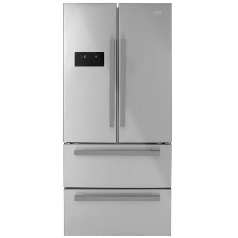 refrigerateur grande largeur id e. Black Bedroom Furniture Sets. Home Design Ideas
