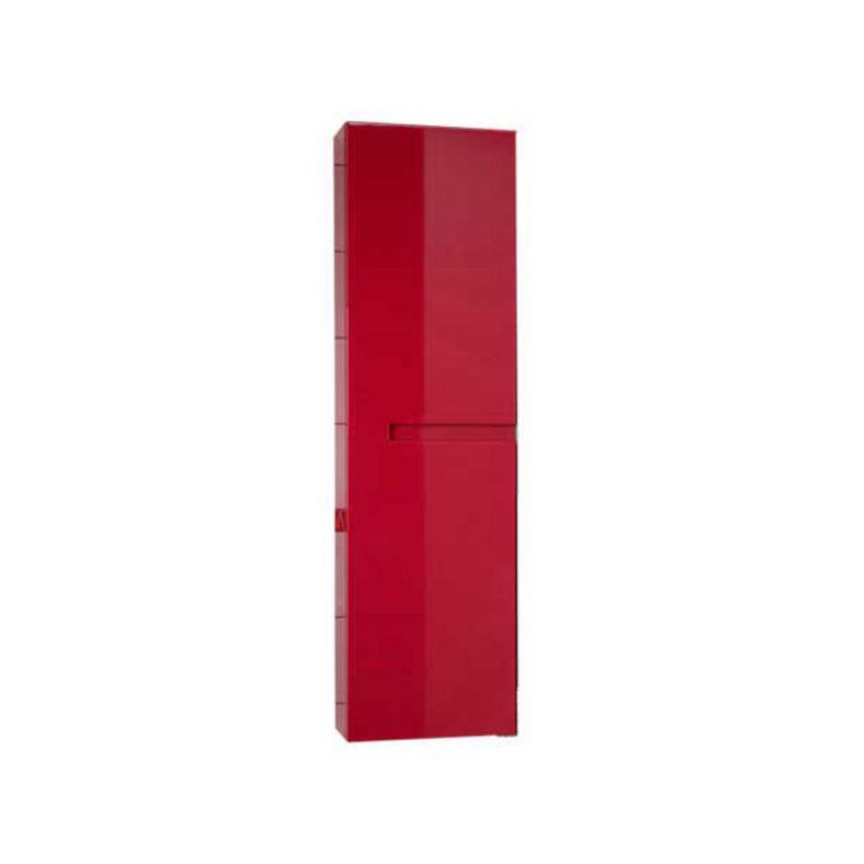 Colonne dressing 40 cm maison design for Colonne de salle de bain 40 cm