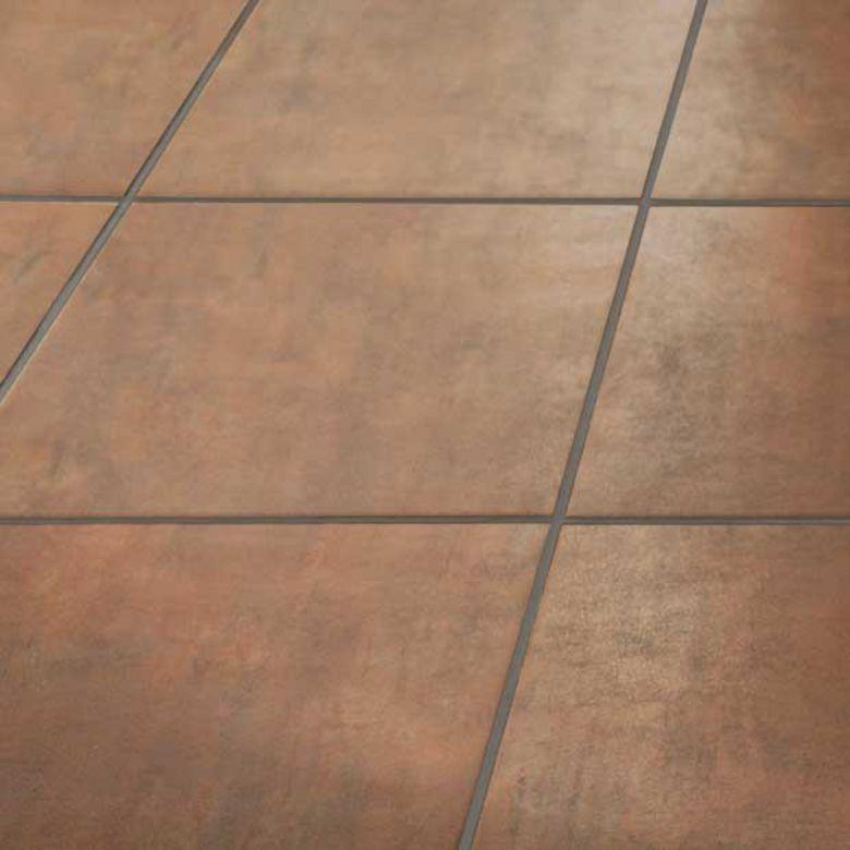 Plinthes pour carrelage adn sols murs for Plinthes carrelage prix