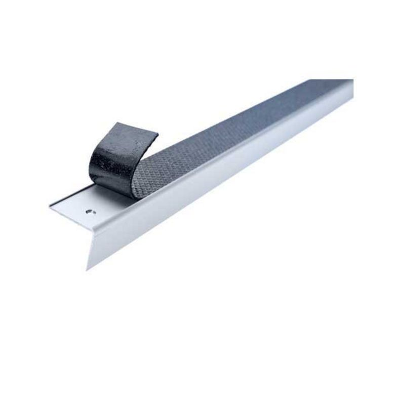 Nez de marche antid rapant int rieur ext rieur escaliers for Antiderapant escalier interieur