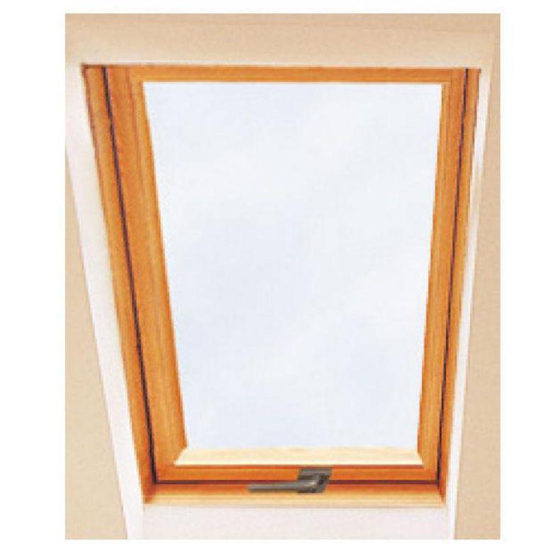 Fenêtre de toit Lapeyre standard - Fenêtres