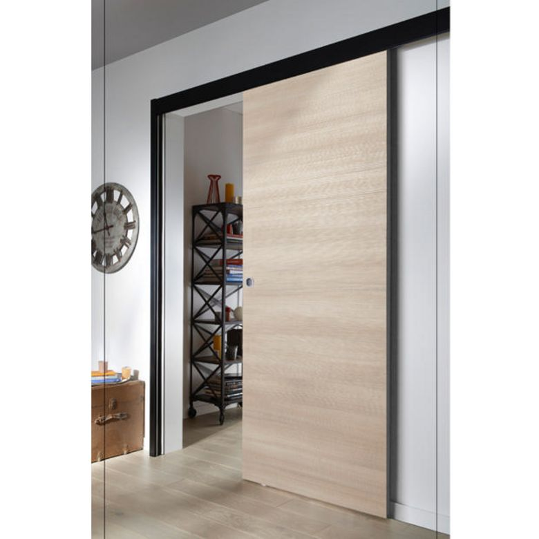 lapeyre placard coulissant perfect portes placard ikea indogate porte de chambre lapeyre with. Black Bedroom Furniture Sets. Home Design Ideas