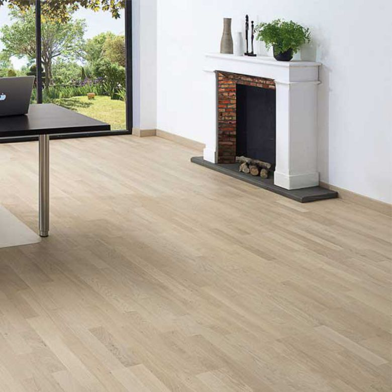 lapeyre plinthe bois table de lit. Black Bedroom Furniture Sets. Home Design Ideas