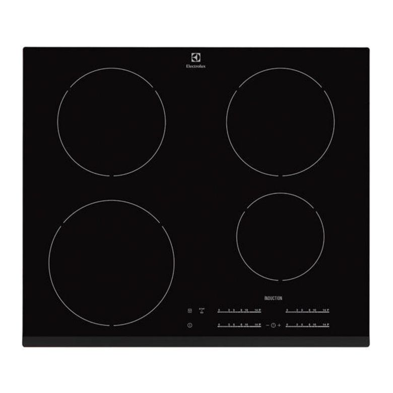 Table de cuisson induction electrolux cuisine - Table de cuisson induction electrolux ...