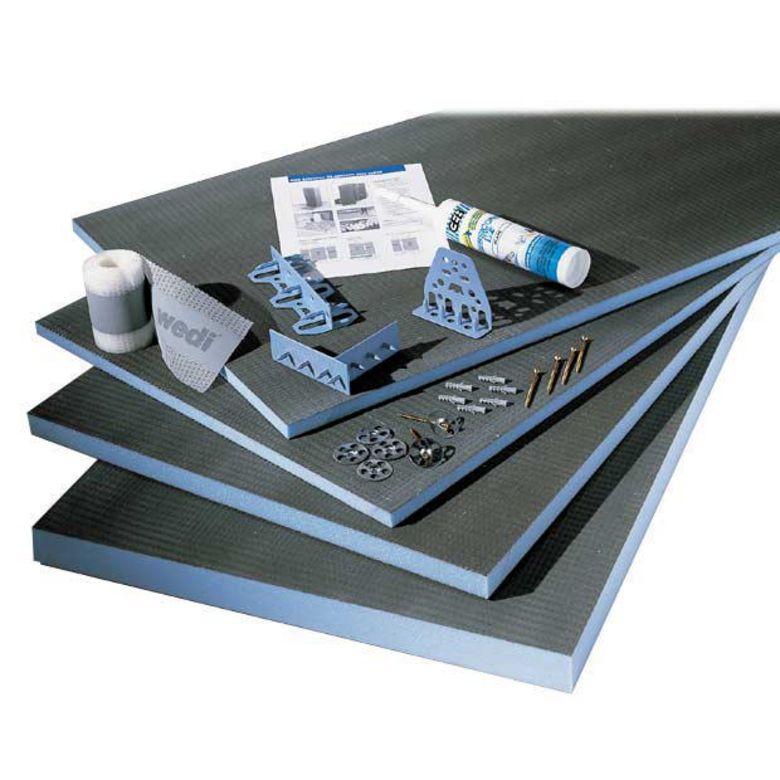 Design survitrage yonne toulouse 22 survitrage pvc - Acheter plexiglass castorama ...