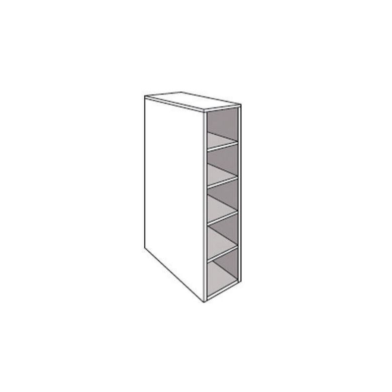 Casier A Bouteille Ikea Casier Bois Ikea On Decoration D Interieur Moderne Locker Hall Closet