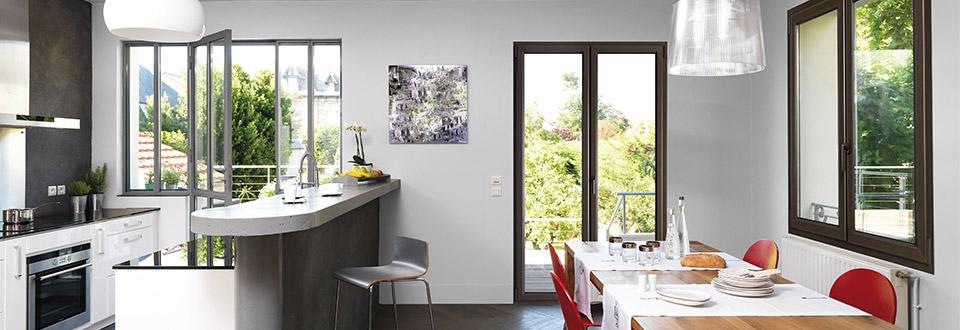 outil cuisine 3d lapeyre. Black Bedroom Furniture Sets. Home Design Ideas